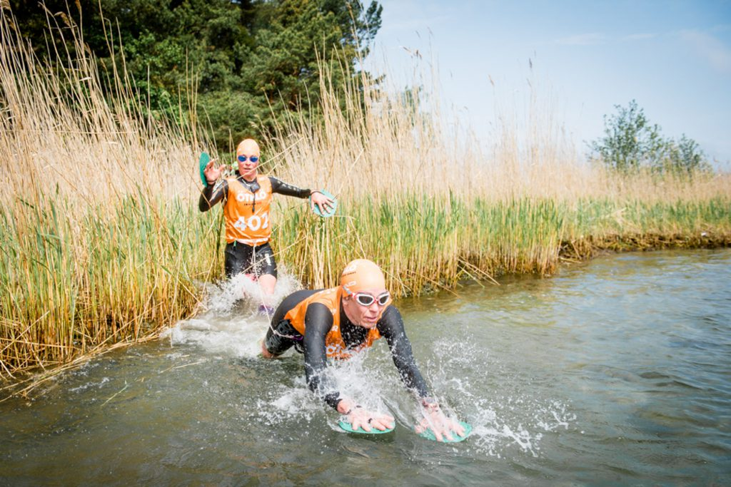 OTILLO SWIMRUN UTO-22
