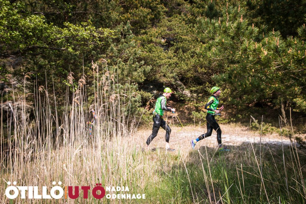OTILLO SWIMRUN UTO-31