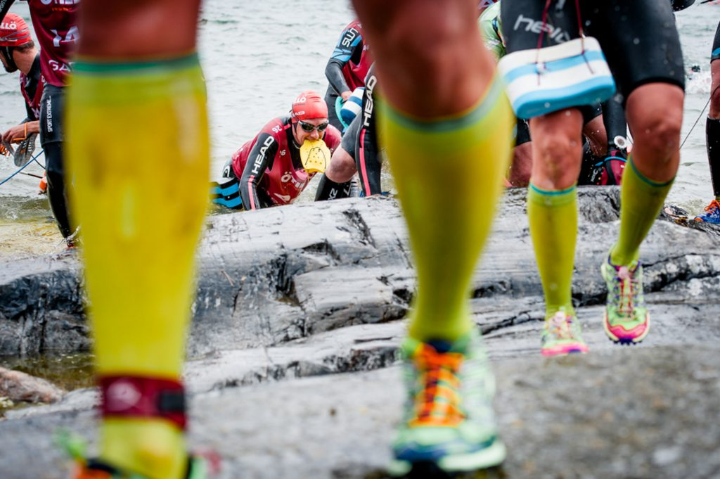 OTILLO SWIMRUN UTO-5