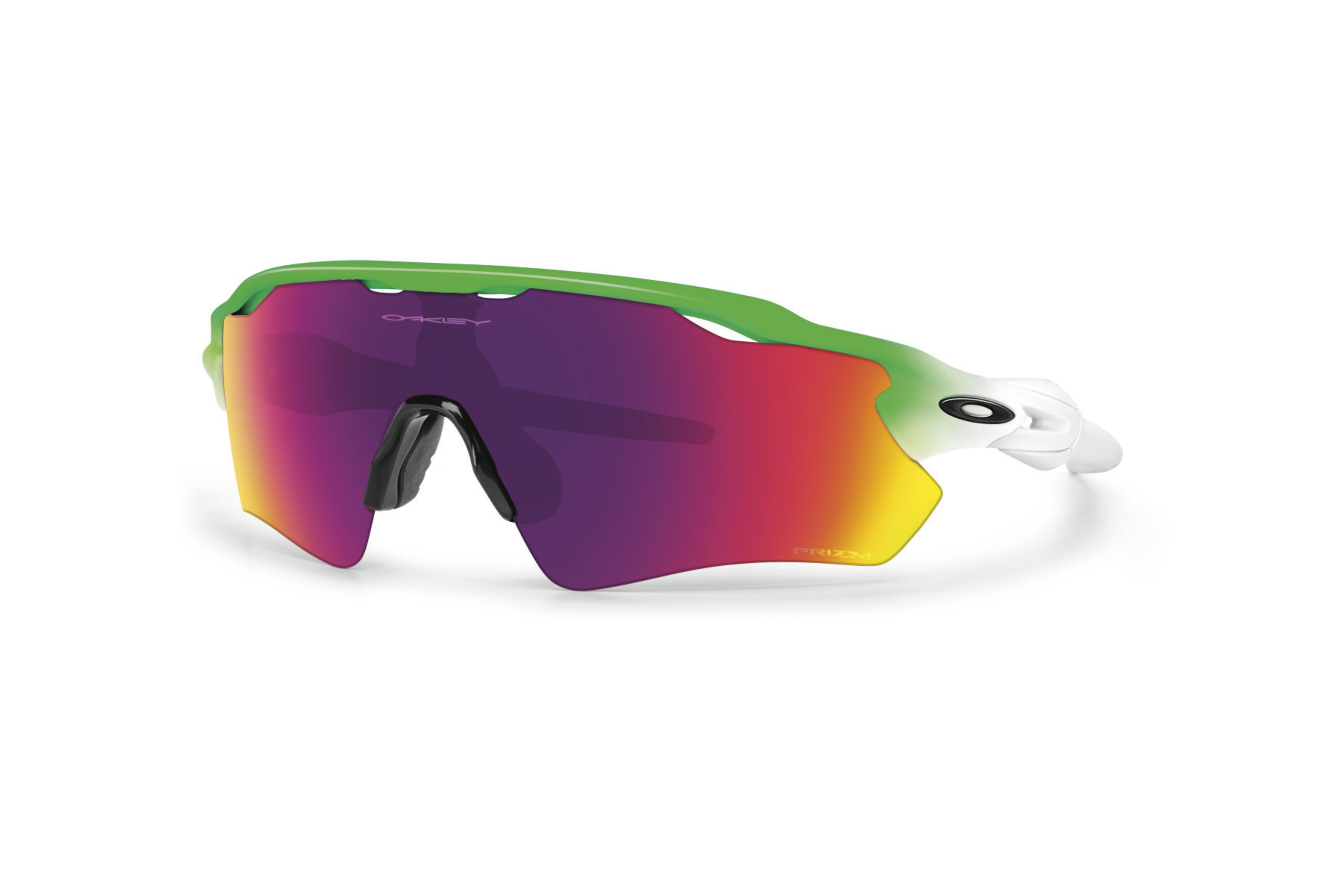 Oakley-GREEN-FADE-COLLECTION_OO9208-41_RADAR-EV-PATH_PRIZM-ROAD