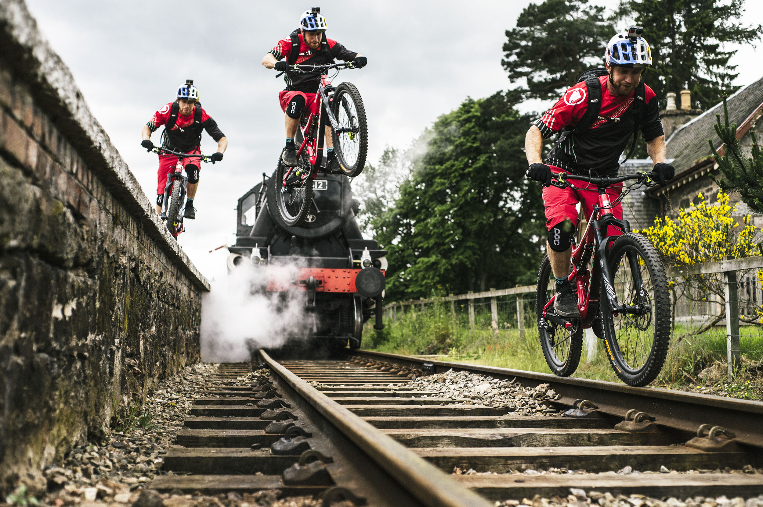 danny_macaskill_01_by_fred-murray_red-bull-content-pool