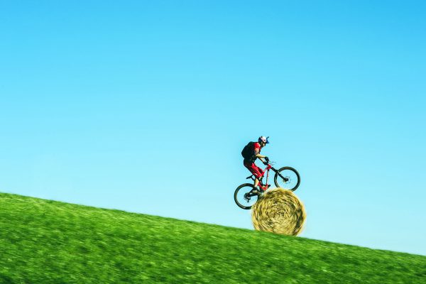 danny_macaskill_02_by_fred-murray_red-bull-content-pool