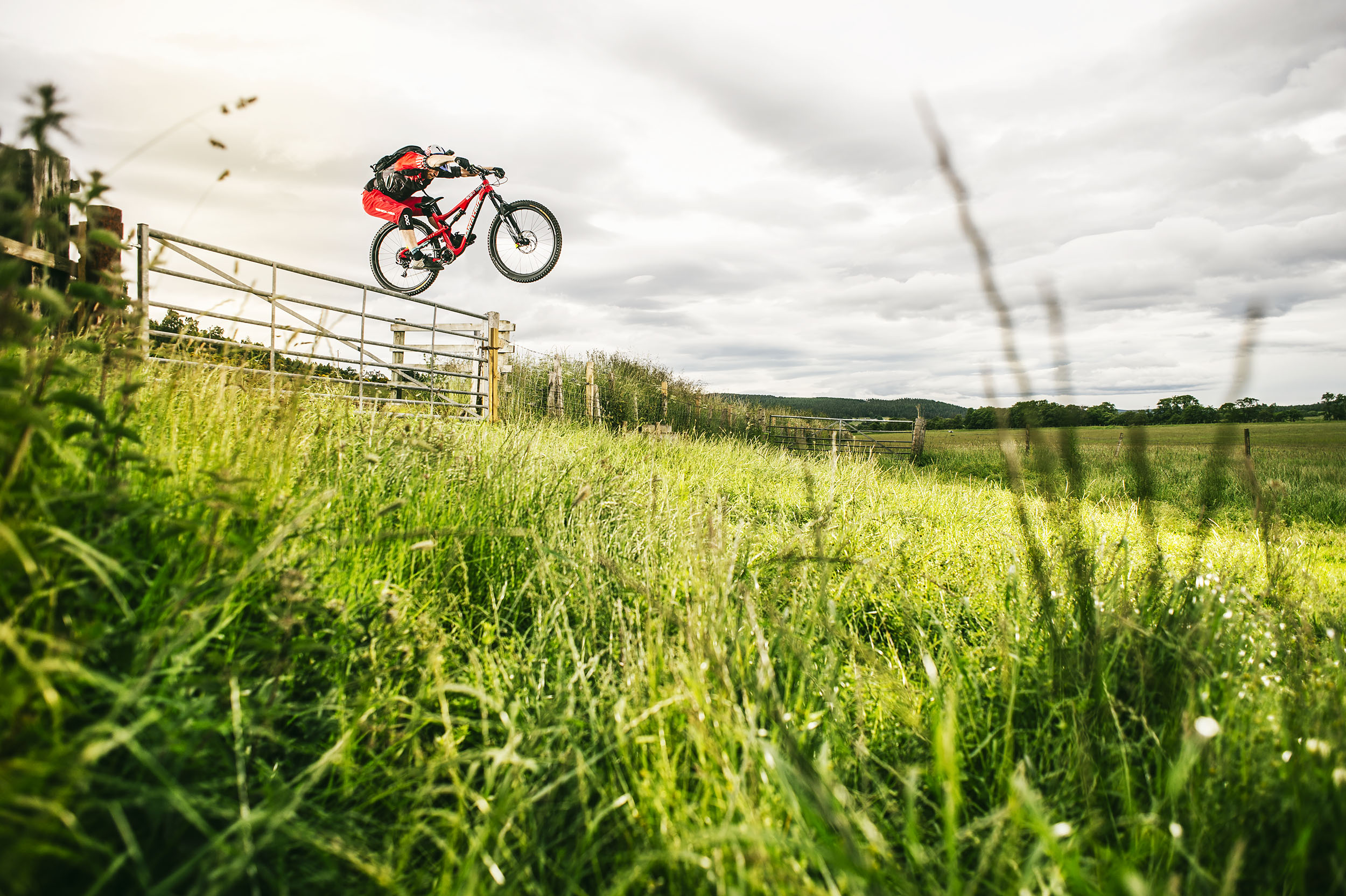 danny_macaskill_03_by_fred-murray_red-bull-content-pool